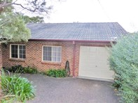 Picture of 2B Bruce Ave, Caringbah