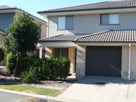 Picture of 113b Castle Hill Drive, Murrumba Downs