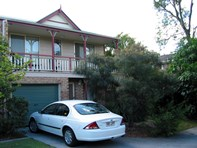 Picture of 47/10 Schumann Close, Belmont