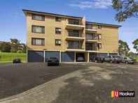 Picture of 45/5 Griffiths Street, Blacktown