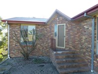 Picture of 305 East Street, Albury
