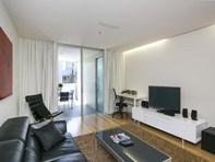 Picture of 2/119 Gilbert Street, Adelaide