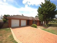 Picture of 17 Bourkelands  Dr, Wagga Wagga