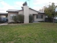 Picture of 97 Pasadena Grove, Mildura