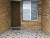 Picture of 1/30 Hill Street, Parkes