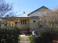 Picture of 32 May Street, Parkes