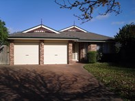 Picture of 6 Dumfries Place, Bowral