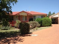 Picture of 4 Sheridan Place, Orange