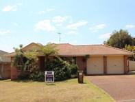 Picture of 23 Kentia Close, Port Macquarie