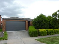 Picture of 10 President Road, Narre Warren South