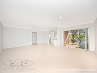 Picture of 4/18 Weigand  Avenue, Bankstown
