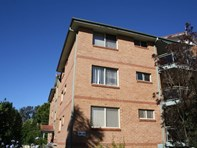 Picture of 8/109 Chapel Road, Bankstown