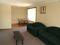 Picture of 1/5 Frome Street, Port Augusta