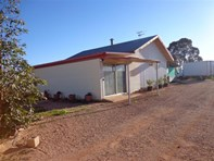 Picture of Lot 1203 Hillman Road, Coober Pedy