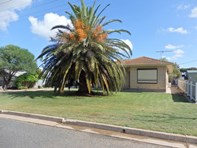 Picture of 34 Watson Street, Milang
