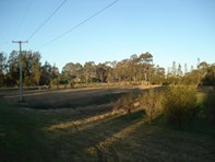 Picture of LOT1 GLENURIE CLOSE, Woodville