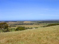 Picture of Section 98 North Coast Rd, Menzies