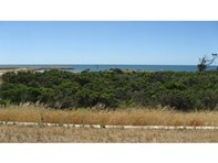 Picture of Lot 526 One And All Drive, Cape Jaffa