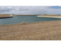 Picture of Lot 334 Rothalls Road, Cape Jaffa