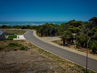Picture of 1 Surfside Terrace, Glenfield
