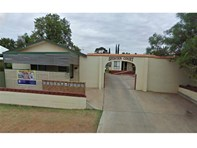 Picture of 29-31 Spencer Street, Port Augusta