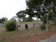 Picture of 518/ Seppeltsfield Road, Marananga