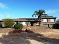 Picture of 1758 Bookpurnong Road, Loxton