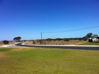 Picture of Lot 23 & 24 King Drive, Cape Jaffa