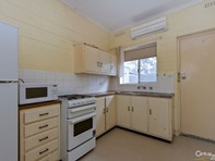 Picture of 4/21 Carlisle Road, Westbourne Park