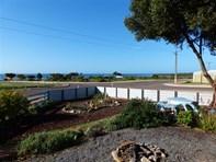 Picture of 11 Murat Terrace, Denial Bay