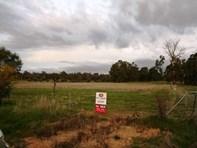Picture of 140 Coalfields Road, Darkan