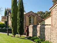Picture of 12 -14 South Terrace, Strathalbyn