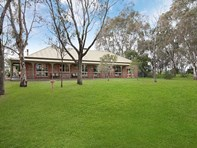 Picture of Lot 37 Pellew Road, Penfield