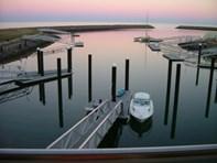 Picture of 30 Marina Drive, Port Vincent