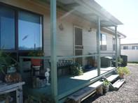 Picture of 22 Peake Terrace, Denial Bay