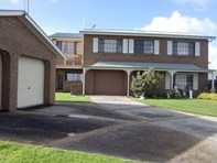 Picture of 8 Alfred Court, Beachport