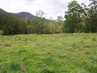 Picture of 1125 Green Pigeon Road, Kyogle