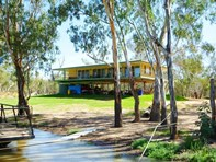 Picture of 114 Morphetts Flat Road, Morgan