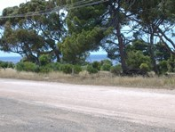 Picture of Lot 53 Dalrymple Terrace, Stansbury