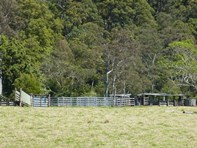Picture of 1125 Green Pigeon Road, Green Pigeon Via, Kyogle