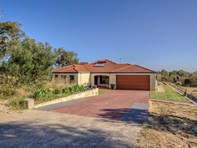 Picture of 88 Barker Road, Wellard
