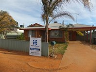 Picture of 101 Forrest Street, Coolgardie