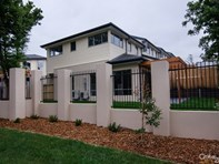 Picture of 13 Charteris Crescent, Chifley