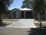 Picture of 2 Chilwell Street, Elizabeth North