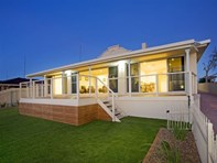 Picture of 29 Davies Terrace, Port Victoria