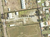 Picture of Lot 101 Hill Street, Port Elliot