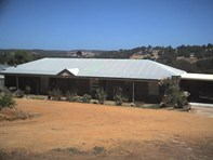 Picture of 12 Campbells Road, Kangaroo Gully