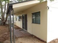 Picture of Lot 79 Pelde Street PUNYELROO via, Swan Reach