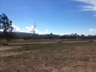 Picture of Lot 1 - 10 Springhead Road, Mount Torrens