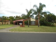 Picture of 28 Barr Road, Carey Park